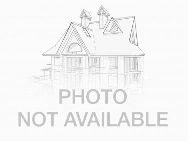 Wondrous Holly Lake Estates Mo Homes For Sale And Real Estate Download Free Architecture Designs Licukmadebymaigaardcom